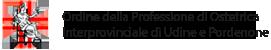 logo_ostetriche